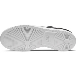 Nike Court Vision Low CD5463 100