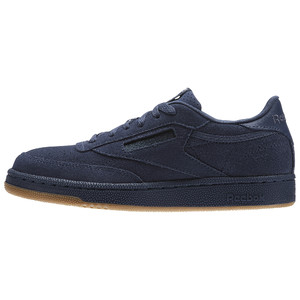 buty Reebok Club C BS8773