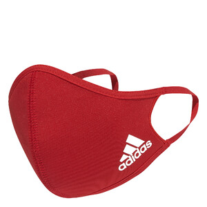maseczka adidas Face Covers M/L 3-Pack ( 3 sztuki ) H52419