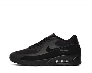 Nike Air Max 90 Ultra 2.0 Essential 875695 002