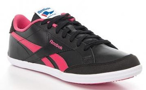 Reebok Royal Transport M48503