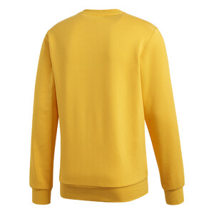 bluza adidas Essentials 3 Stripes Crewneck Fleece GD5387