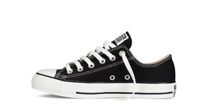 buty Converse Chuck Taylor M9166