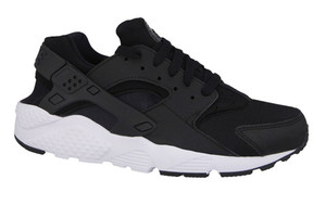 Nike Huarache Run Gs 654275 011