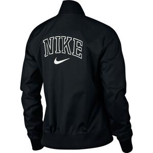 71c4cac5291e kurtka Nike Sportswear AR3763 010 kurtka Nike Sportswear AR3763 010