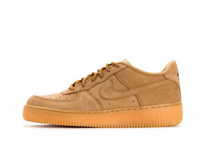 Nike Air Force 1 Winter PRM GS 943312 200