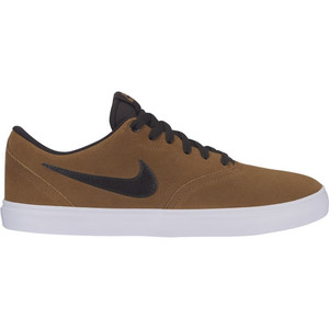 Nike SB Check Solarsoft Skateboarding 843895 203