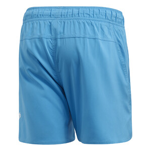 spodenki adidas Solid Tech Swim Shorts FJ3902
