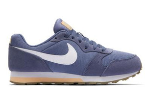 Nike MD Runner 2 (GS) 807316 407