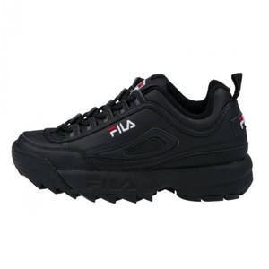 Fila Wmn Disruptor Low 1010302 12V