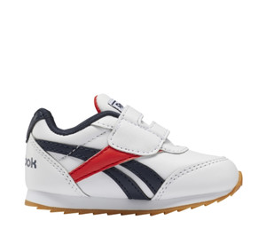Reebok Royal Cl Jog 2 KC EH2111