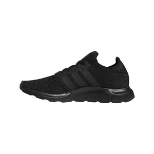 adidas Swift Run Jr FY2153