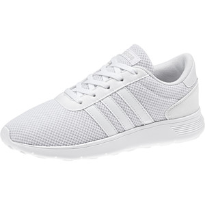 buty adidas Lite Racer K BC0074