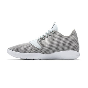 buty Nike Air Jordan Eclipse 724010 003