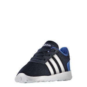 adidas Lite Racer Inf AW4061