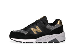 buty New Balance WRT580CD