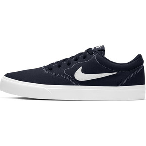 Nike SB Charge Solarsoft Textile CD6279 400