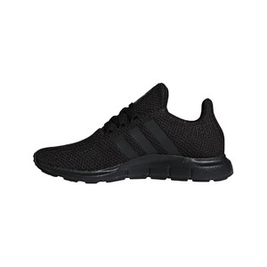 adidas Swift Run Jr F34314