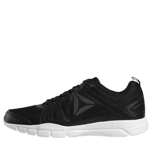 Reebok  trainfusion Nine 2.0 BD4791