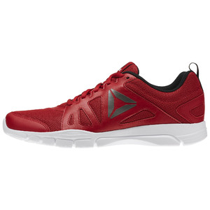 Reebok Trainfusion Nine 2.0  BD4787
