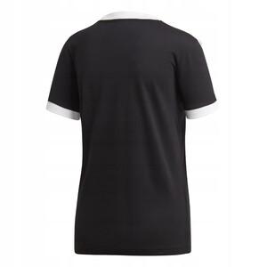 0cfc5a293c0119 koszulka adidas 3 Stripes Tee ED7482 koszulka adidas 3 Stripes Tee ED7482