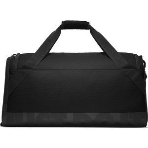 torba Nike Brasilia (Large) Training Duffel Bag BA5333 010