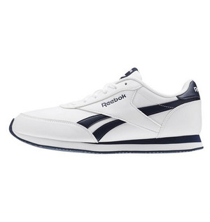 Reebok Royal Cl Jog 2L AR2136
