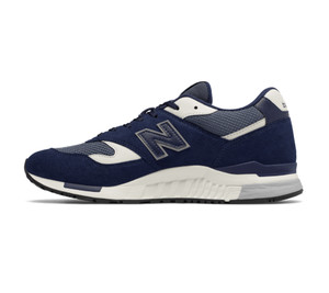 New Balance ML840AG