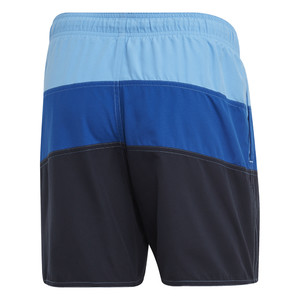 spodenki adidas Color Block Short Short-Length DY6410