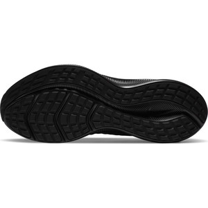 Nike Downshifter 10 CI9981 002