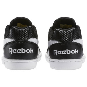 buty Reebok Royal Prime BS7331