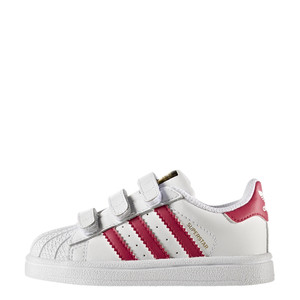 adidas Originals Superstar CF I BZ0420