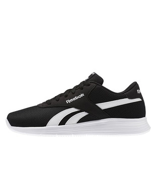 buty Reebok Royal Ec Ride Fs ar3667