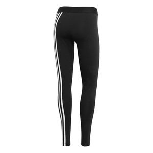 legginsy adidas W Must Haves Asymmetrical 3-Stripes Tight DX7969