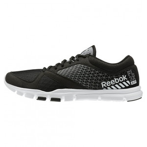 Reebok Yourflex Train 7.0 V66201