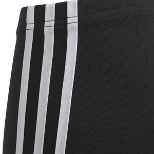 legginsy adidas 3-Stripes Junior CD8411