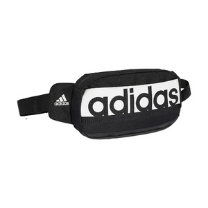 nerka adidas Linear Performance Waist Bag S99983