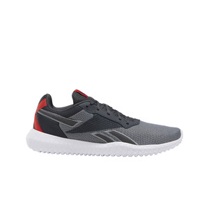 Reebok Flexagon Energy TR 2.0 FU6607