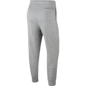 spodnie Jordan Jumpman Fleece Pant 940172 092