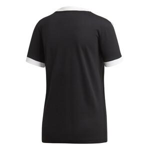 bf839fc15 koszulka adidas 3 Stripes Tee ED7482 koszulka adidas 3 Stripes Tee ED7482