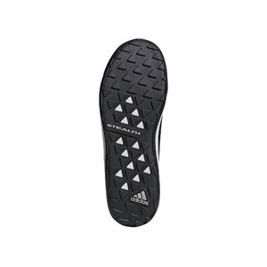 adidas Terrex Trail Cross Curb CM7564