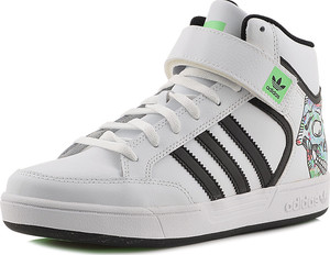 buty adidas Varial Mid C76983
