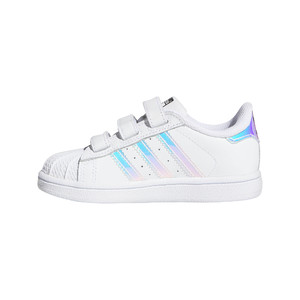 adidas Originals Superstar CF AQ6280