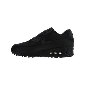 Nike Air Max 90 Essential 537384 090