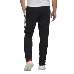 spodnie adidas Tiro 19 French Terry FN2335
