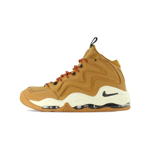 Nike Air Pippen 1 Wheat - Desert Orche 325001 700
