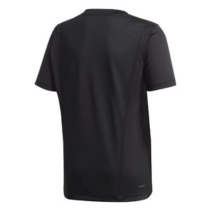 koszulka adidas Youth Boys Linear T-shirt EI7967