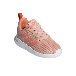 adidas Lite Racer Inf EE6961