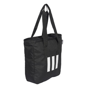 torba adidas 3-Stripes Tote Bag GE1232
