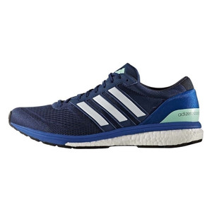 adidas Adizero Boston 6 BA7933
